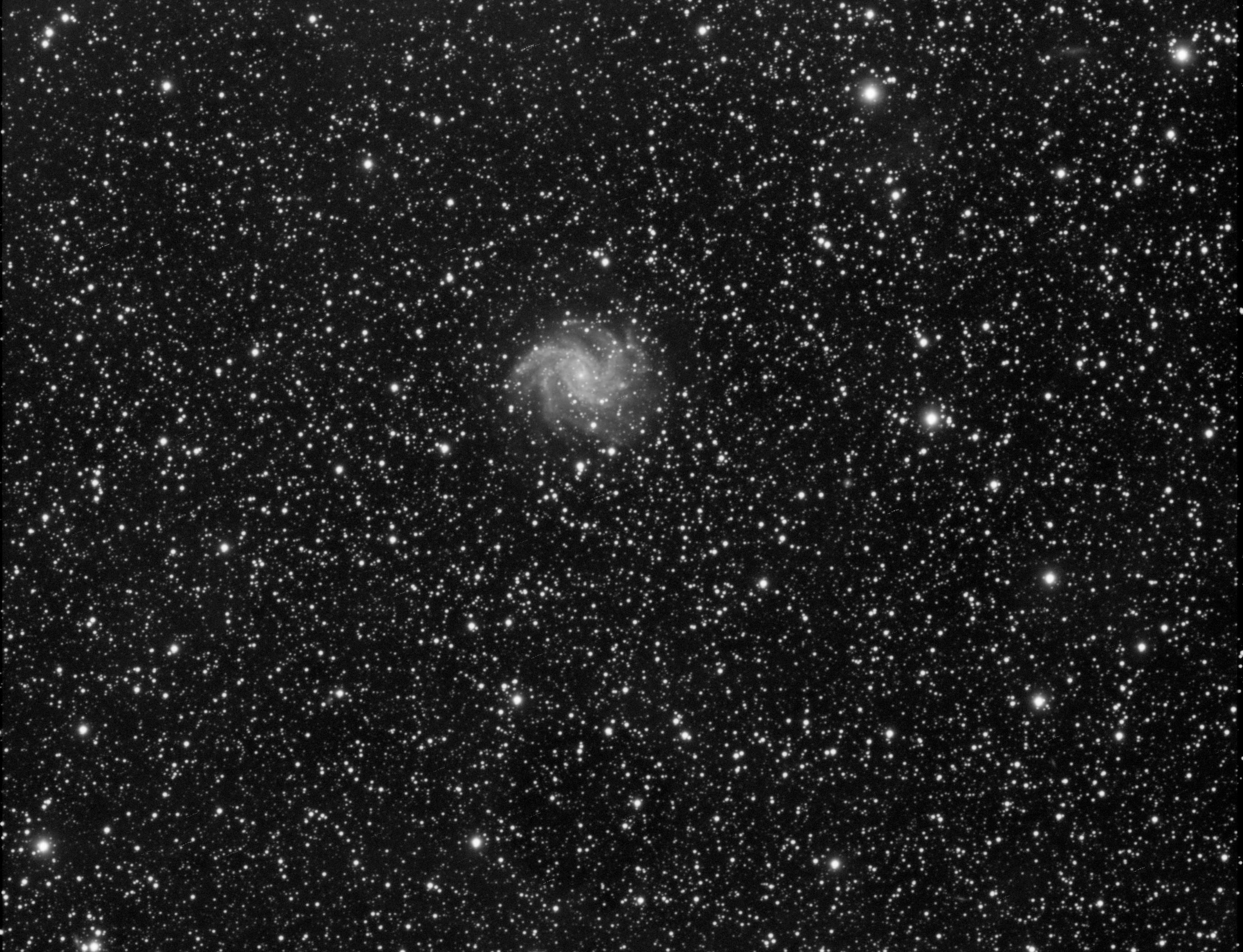 NGC6946-QHY22-180X9