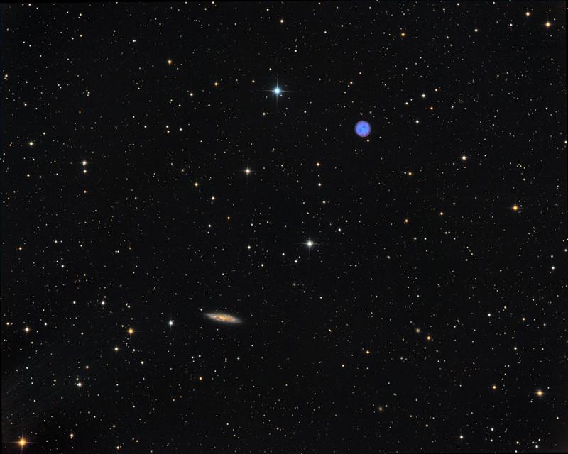 M97&M108L