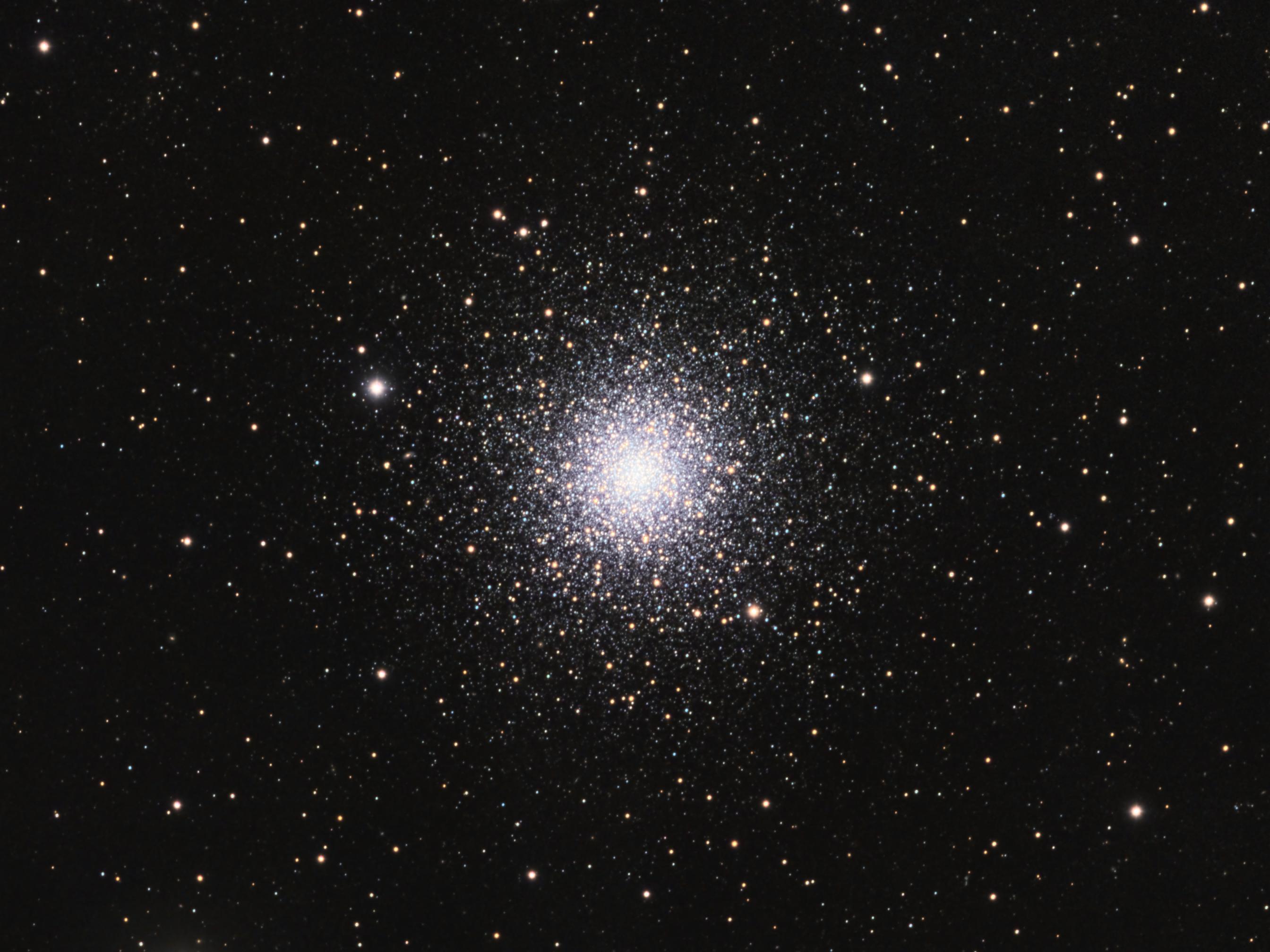 M3-12hr10m-LRGB-May-2019-web