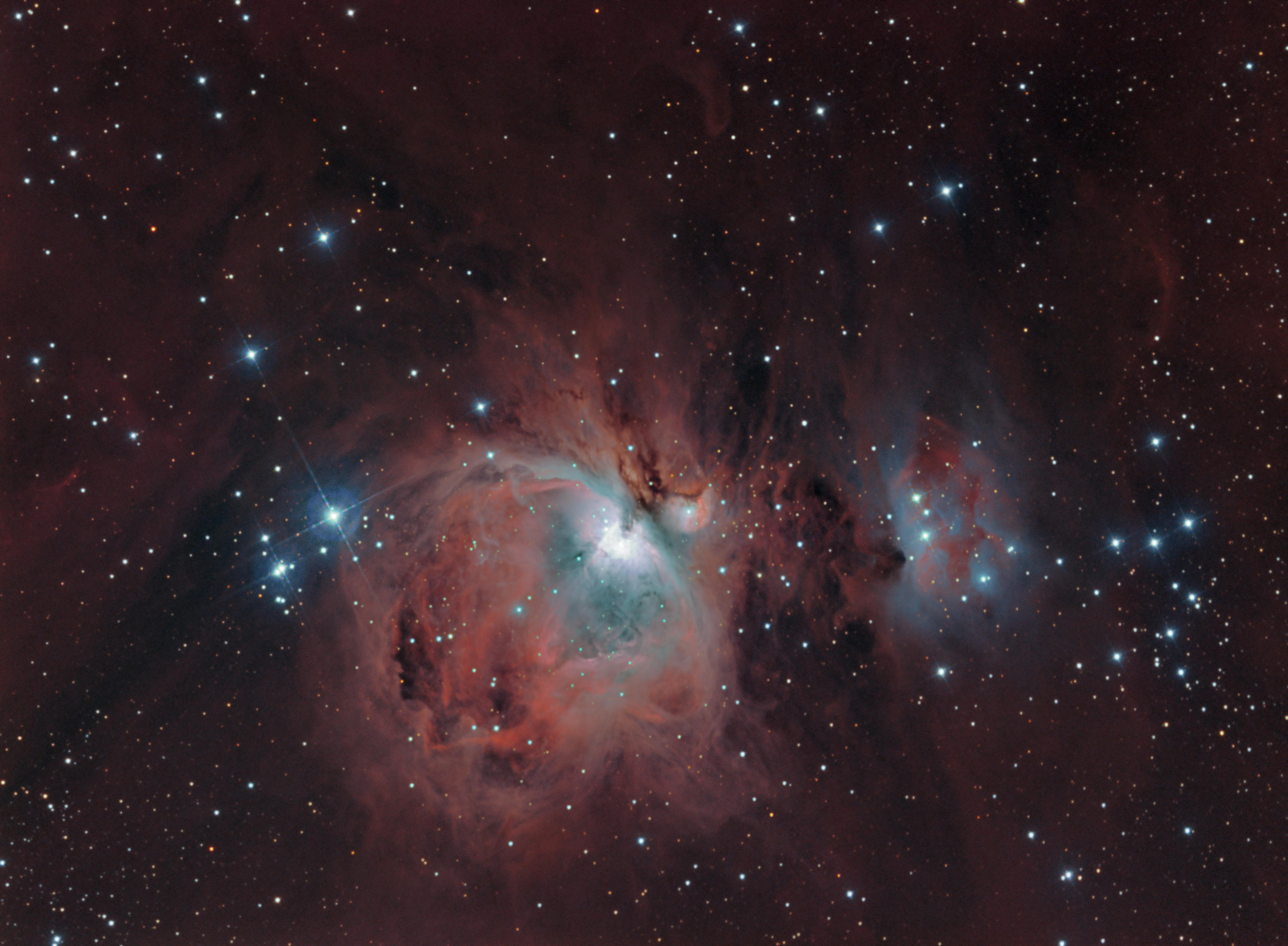M42_43