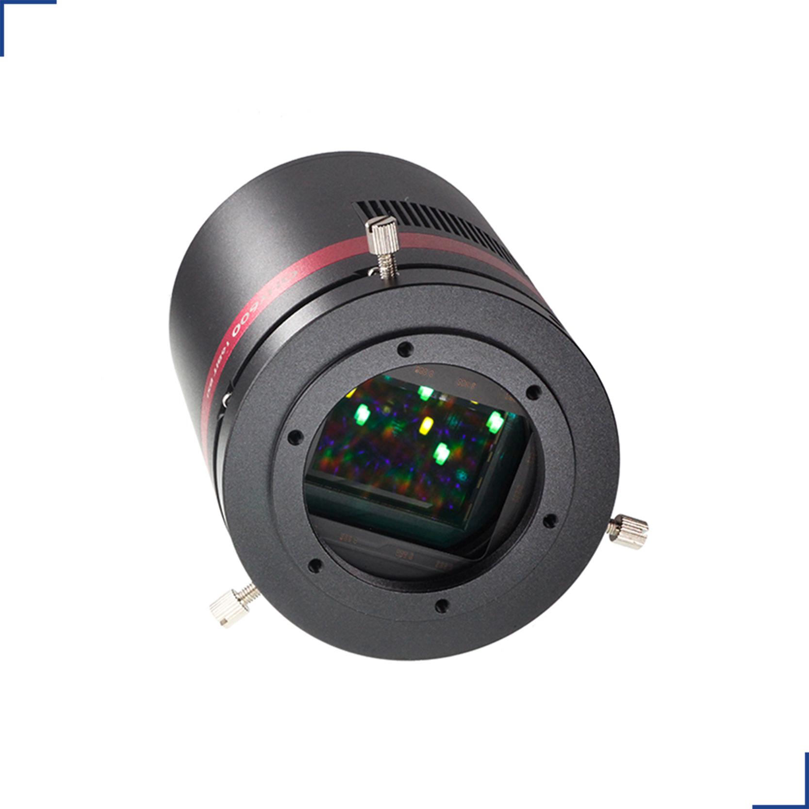 QHYCCD QHY600PH IMX455 CMOS