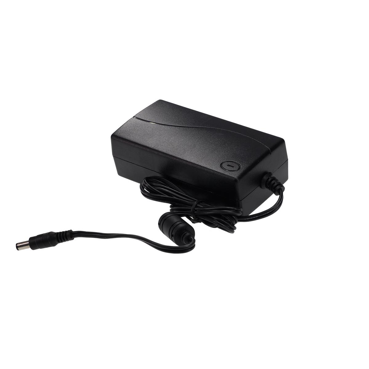 12V Power Adapter (suitable for mult-regions)