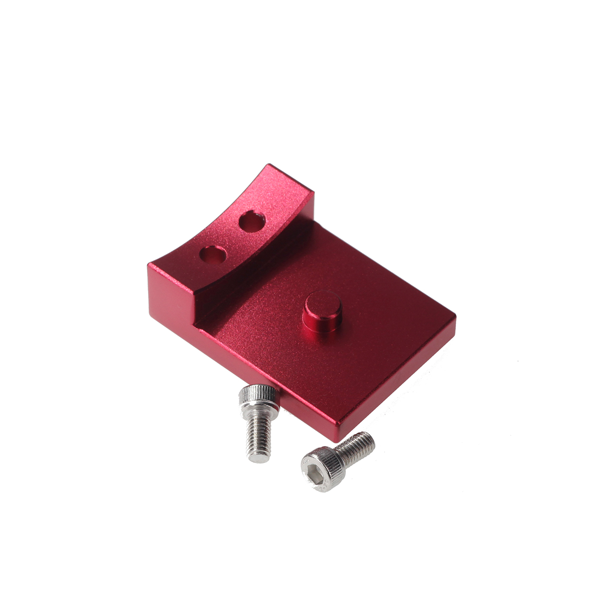 Tripod Adapter (for cooling cams)