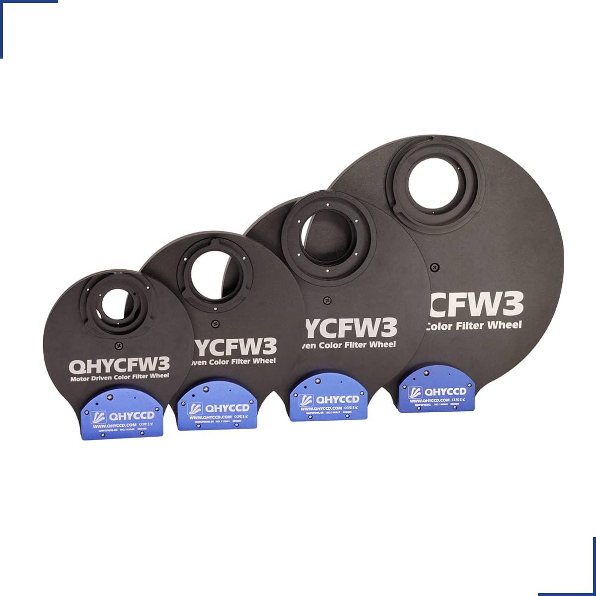 CFW-0